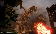 Dragon Age: Inquisition - DLC: Drachentöter - Screenshots - Bild 8