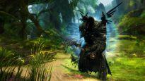 Guild Wars 2: Heart of Thorns - Screenshots - Bild 9
