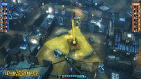 Lethal Tactics - Screenshots - Bild 26