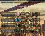Galactic Civilizations III - Screenshots - Bild 10