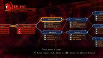 Deception IV: The Nightmare Princess - Screenshots - Bild 11