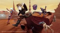 Disney Infinity 3.0 Playset: Star Wars: Rise Against the Empire - Screenshots - Bild 5