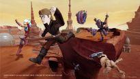 Disney Infinity 3.0 Playset: Star Wars: Twilight of the Republic - Screenshots - Bild 5