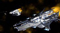 Galactic Civilizations III - Screenshots - Bild 9