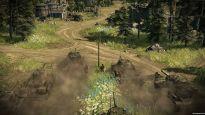Blitzkrieg 3 - Screenshots - Bild 10