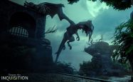 Dragon Age: Inquisition - DLC: Drachentöter - Screenshots - Bild 5