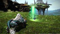 Final Fantasy XIV: Heavensward - Screenshots - Bild 8