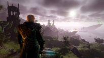 Risen 3: Titan Lords - Enhanced Edition - Screenshots - Bild 7