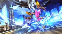 Saint Seiya: Soldiers' Soul - Screenshots - Bild 39