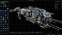 Galactic Civilizations III - Screenshots - Bild 11