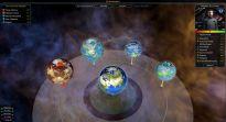 Galactic Civilizations III - Screenshots - Bild 5