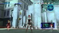 Lost Dimension - Launch-DLC - Screenshots - Bild 5