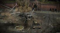 Blitzkrieg 3 - Screenshots - Bild 5