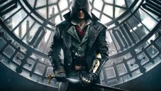 Assassin's Creed - Der Film - News