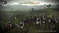 Nobunaga's Ambition: Sphere of Influence - Screenshots - Bild 2