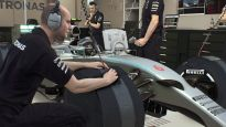 F1 2015 - Screenshots - Bild 7