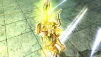 Saint Seiya: Soldiers' Soul - Screenshots - Bild 15