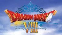 Dragon Quest - News
