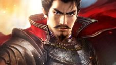 Nobunaga's Ambition: Sphere of Influence - Screenshots