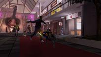 Goat Simulator - DLC: GoatZ - Screenshots - Bild 6