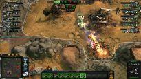 Victory Command - Screenshots - Bild 1