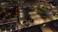 Crookz: Der große Coup - Screenshots - Bild 4