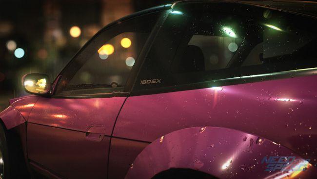 Need for Speed - Screenshots - Bild 7