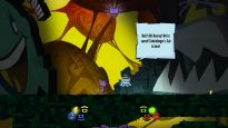 Schrödinger's Cat and the Raiders of the Lost Quark - Screenshots - Bild 15