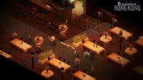 Shadowrun: Hong Kong - Screenshots - Bild 4