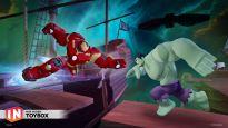Disney Infinity 3.0: Play Without Limits - Screenshots - Bild 4