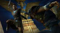 Game of Thrones: A Telltale Games Series - Episode 4 - Screenshots - Bild 1