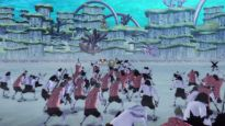 One Piece: Pirate Warriors 3 - Screenshots - Bild 18
