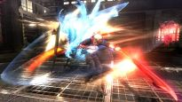Devil May Cry 4 Special Edition - Screenshots - Bild 8