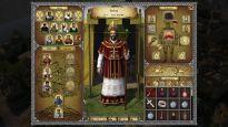 Legends of Eisenwald - Screenshots - Bild 1