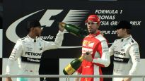 F1 2015 - Screenshots - Bild 5