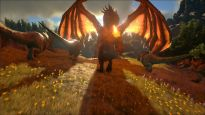 ARK: Survival Evolved - Screenshots - Bild 21