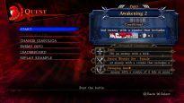 Deception IV: The Nightmare Princess - Screenshots - Bild 15