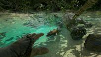 ARK: Survival Evolved - Screenshots - Bild 16
