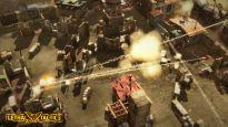 Lethal Tactics - Screenshots - Bild 21