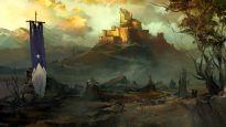 Game of Thrones: A Telltale Games Series - Episode 4 - Screenshots - Bild 4