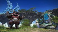 Final Fantasy XIV: Heavensward - Screenshots - Bild 19