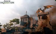 Dragon Age: Inquisition - DLC: Drachentöter - Screenshots - Bild 6