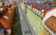 Cities: Skylines - Screenshots - Bild 8