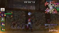 Samurai Warriors Chronicles 3 - Screenshots - Bild 14
