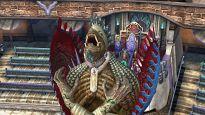 Final Fantasy X/X-2 HD Remaster - Screenshots - Bild 12