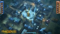 Lethal Tactics - Screenshots - Bild 30