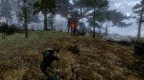 The Repopulation - Screenshots - Bild 10