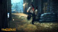 Lethal Tactics - Screenshots - Bild 25
