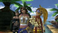 Final Fantasy X/X-2 HD Remaster - Screenshots - Bild 20