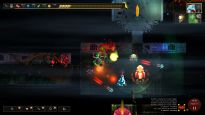Dungeon of the Endless: Special Edition - Screenshots - Bild 8